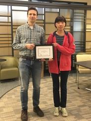 2018_hendrik_and_juan_mentor_award_1.jpg