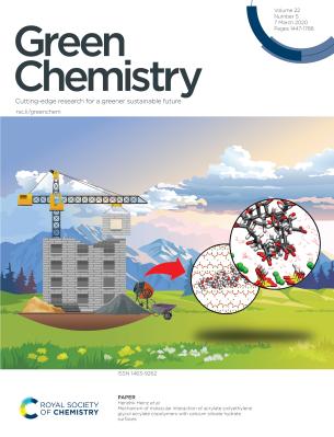 2020_journal_cover_green_chem