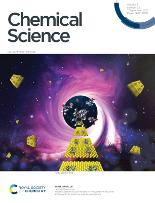 2020_Chem_Sci_cover_Luis_Cheng