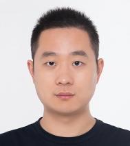 Zhu_Cheng