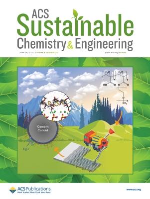 2021_acs_sustainable_chemistry_engineering_superplast_cement